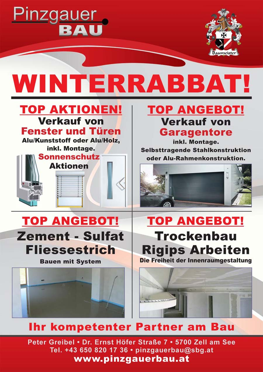 aktion_pinzgauerbau_februar