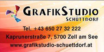grafikstudio-schuettdorf