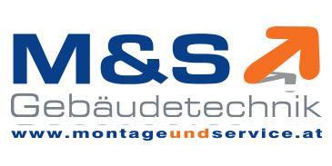 montage-und-service