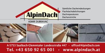 alpindach