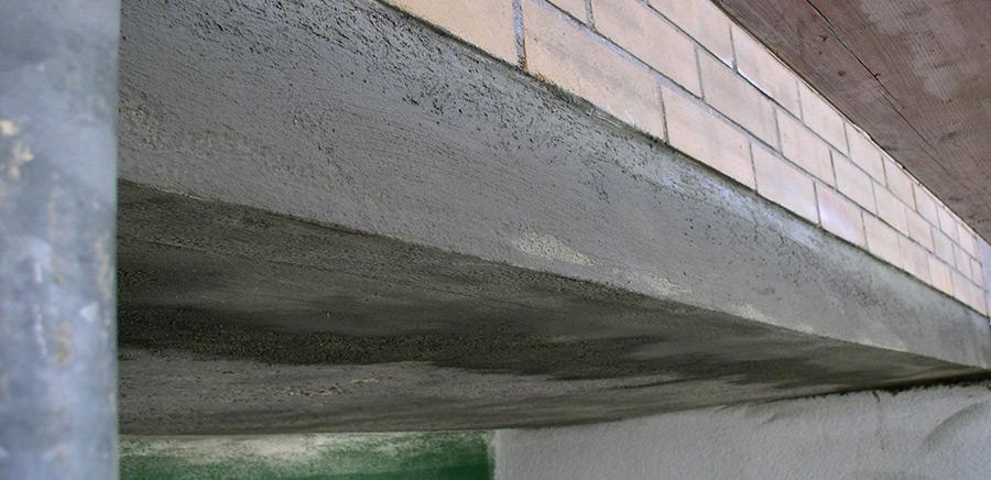 beton-und-mauerwerksarbeiten