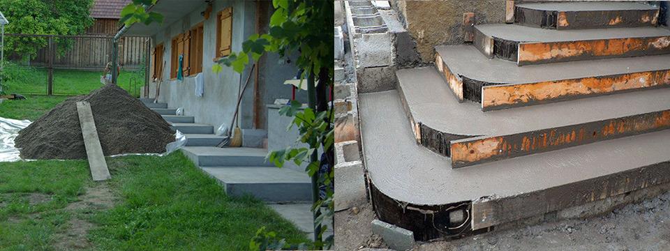 betontreppe-pinzgau