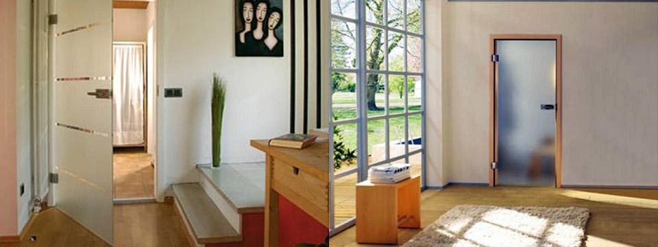 montage von fenster und t ren pinzgauer bau ihr. Black Bedroom Furniture Sets. Home Design Ideas